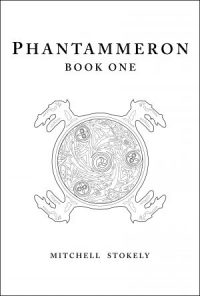 Phantammeron Book One