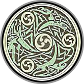 Phantammeron Logo
